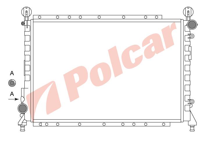 1402085 POLCAR