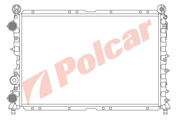 1402084 POLCAR