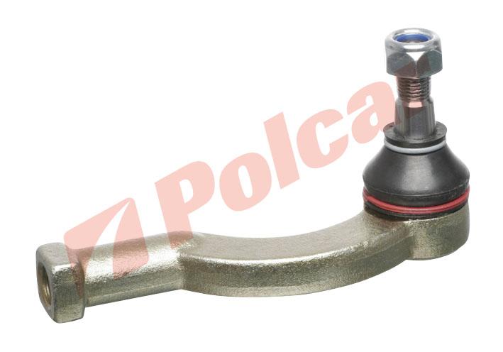 SU401 POLCAR