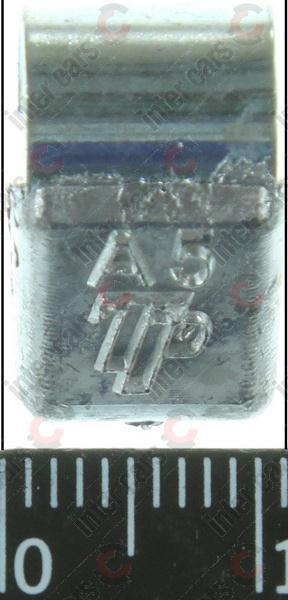 4806ALUPB05E 4MAX