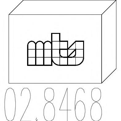 028468 MTS