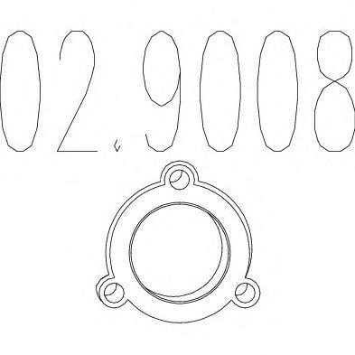 029008 MTS