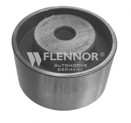FU11063 FLENNOR