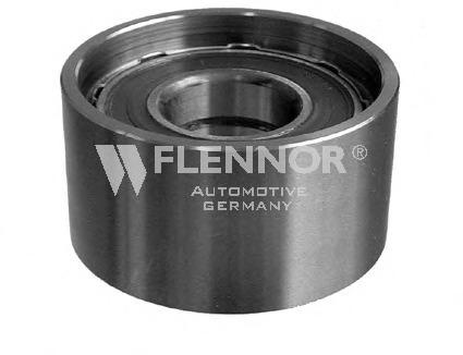FU11279 FLENNOR