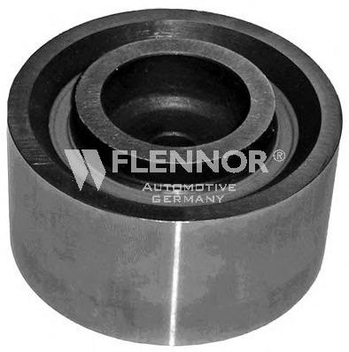 FU11439 FLENNOR