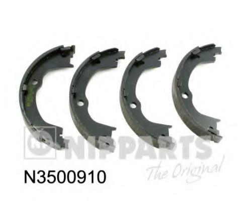 N3500910 NIPPARTS
