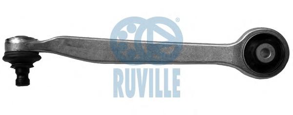 935740 RUVILLE
