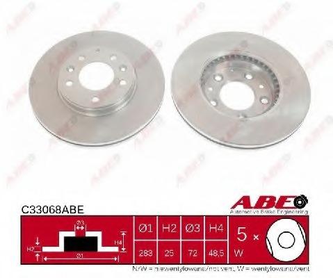 C33068ABE ABE