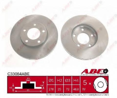 C33084ABE ABE