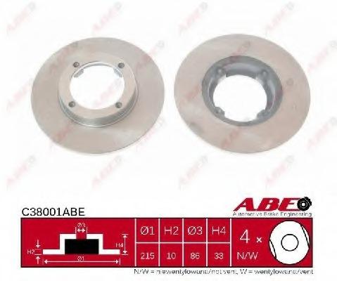 C38001ABE ABE