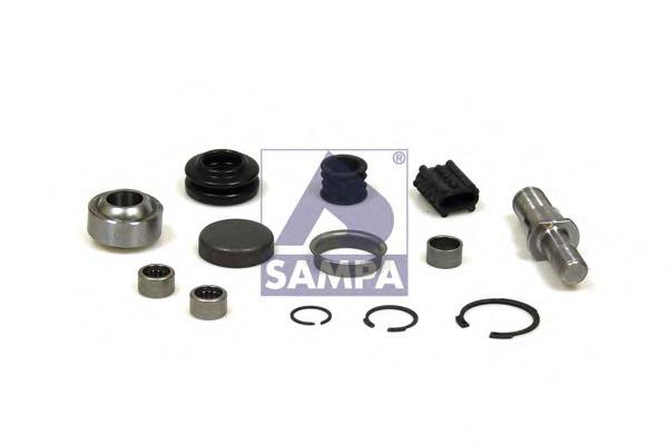 020551 SAMPA