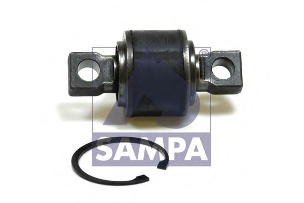 020557 SAMPA