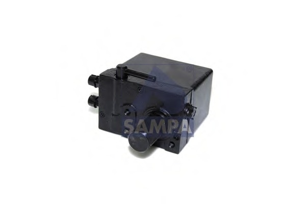 021033 SAMPA