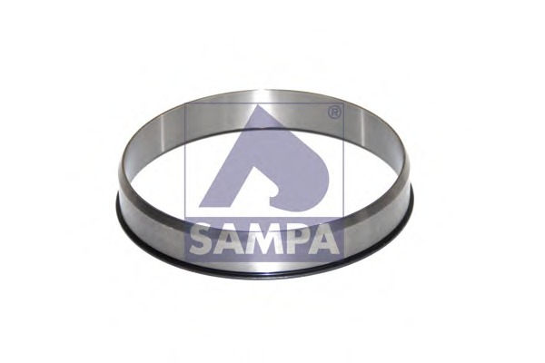 0212521 SAMPA