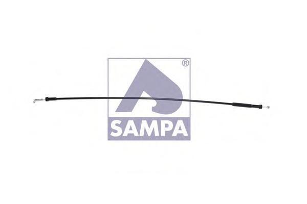 021422 SAMPA