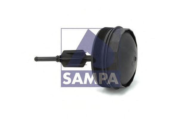 021447 SAMPA
