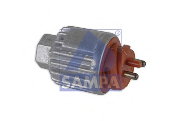 022234 SAMPA