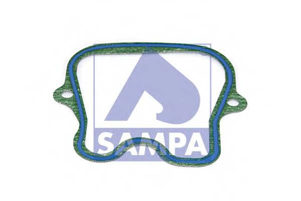 022239 SAMPA