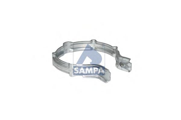 031148 SAMPA