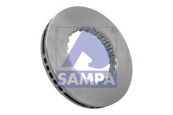 031202 SAMPA