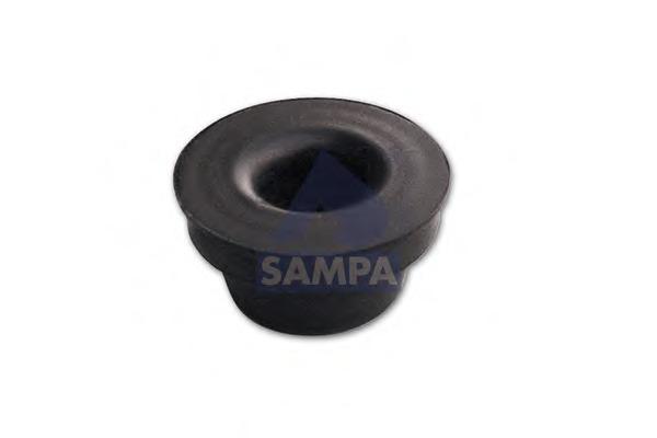 040003 SAMPA