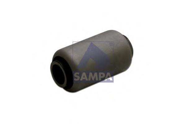 040016 SAMPA