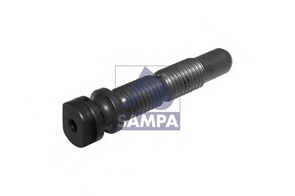 040050 SAMPA