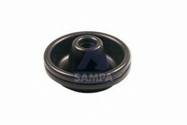 040074 SAMPA