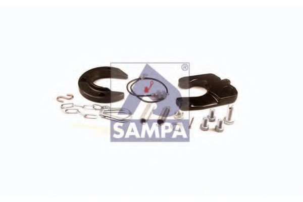 095553 SAMPA