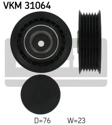 VKM31064 SKF