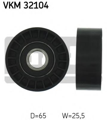VKM32104 SKF