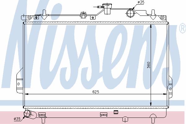 67484 NISSENS