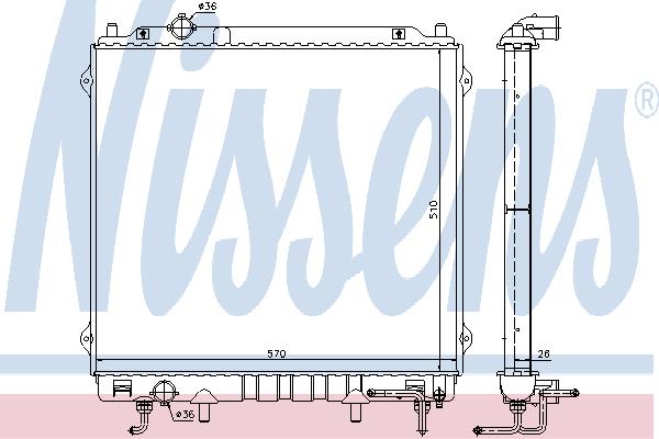 67482 NISSENS