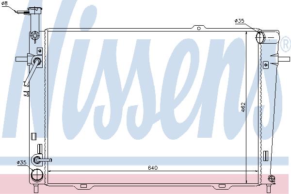 67479 NISSENS