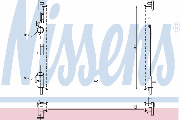 67246 NISSENS