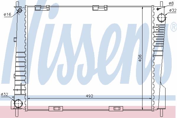 67283 NISSENS