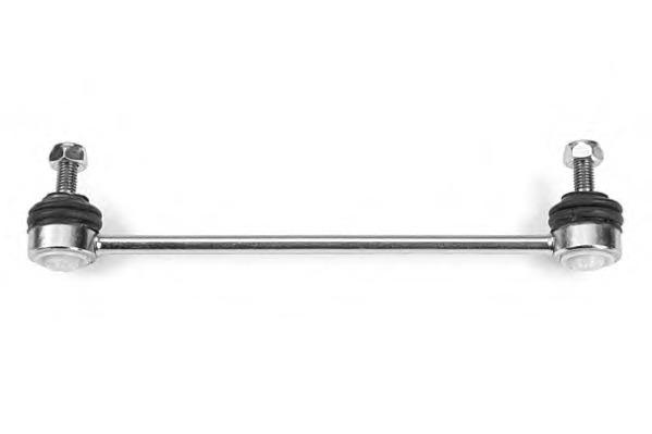 MELS2060 MOOG