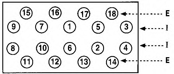 10119220 AJUSA