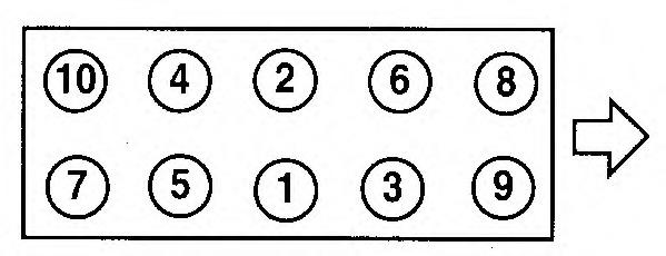 10118920 AJUSA