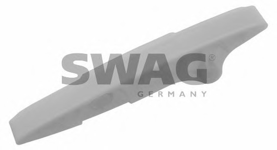 10930505 SWAG