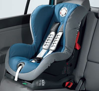 bobsy g1 isofix top tether. Black Bedroom Furniture Sets. Home Design Ideas