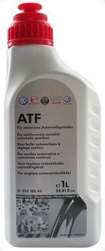 G052180A2 VAG ATF Multitronic VW 1L