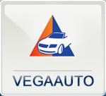 VegaAuto