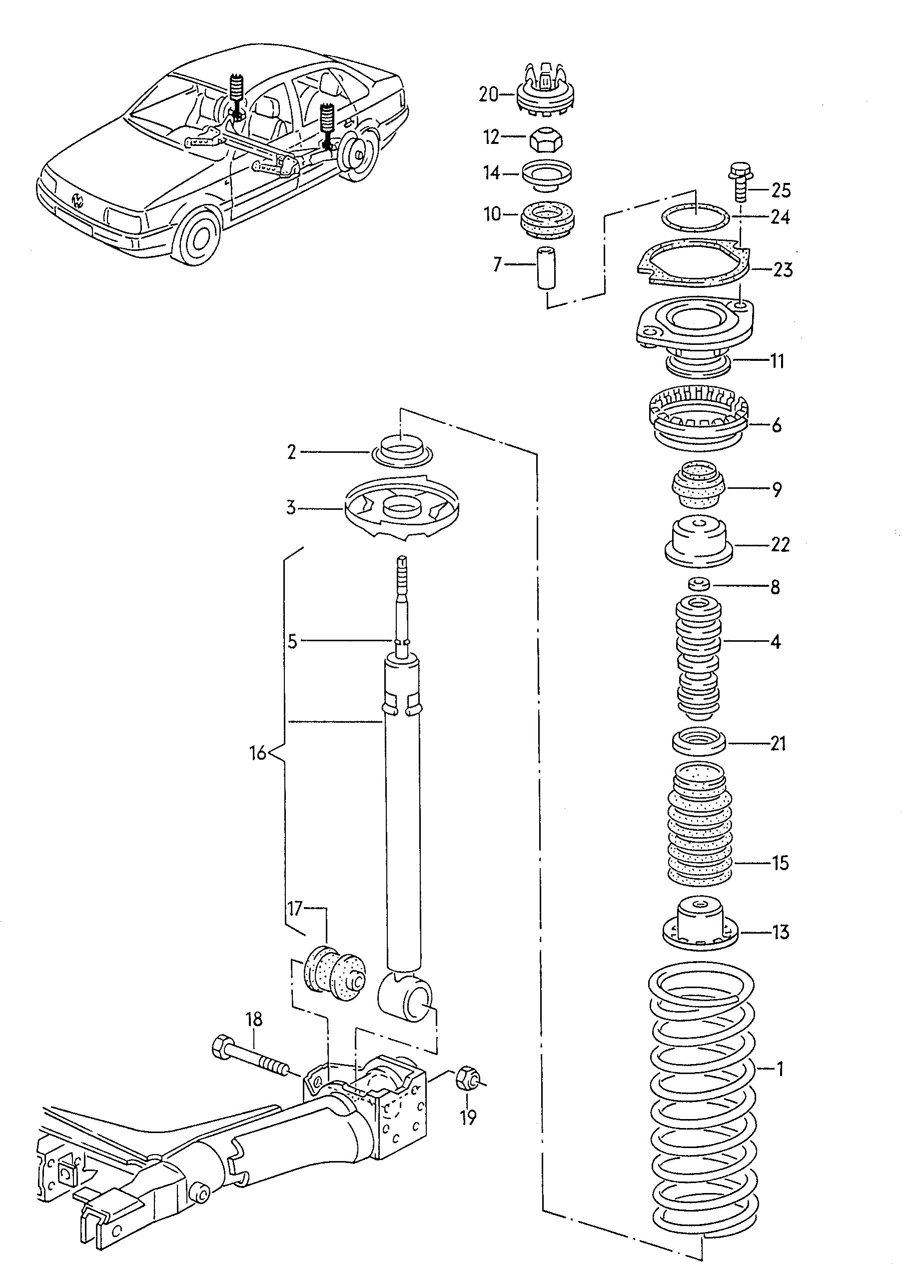 Инструкция Поменять Здании Тормозные Накладки Touran