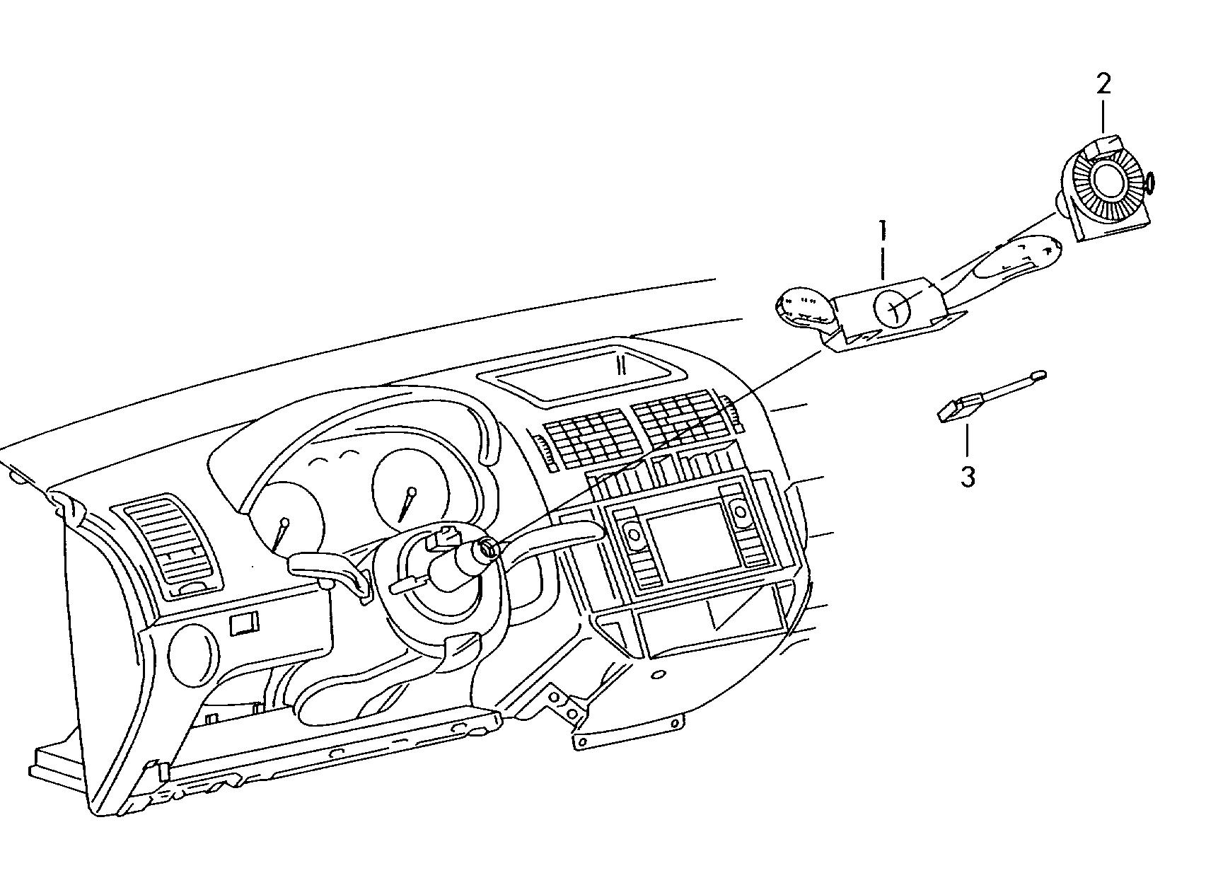 6Q0959654C VAG